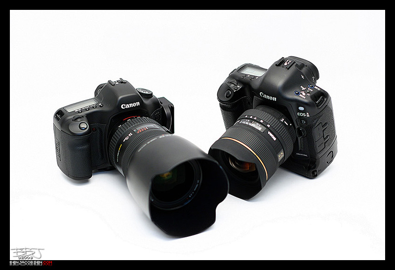IMAGE: http://gear.benjacobsenphoto.com/wp-content/gallery/canon-5d/77828205.jpg