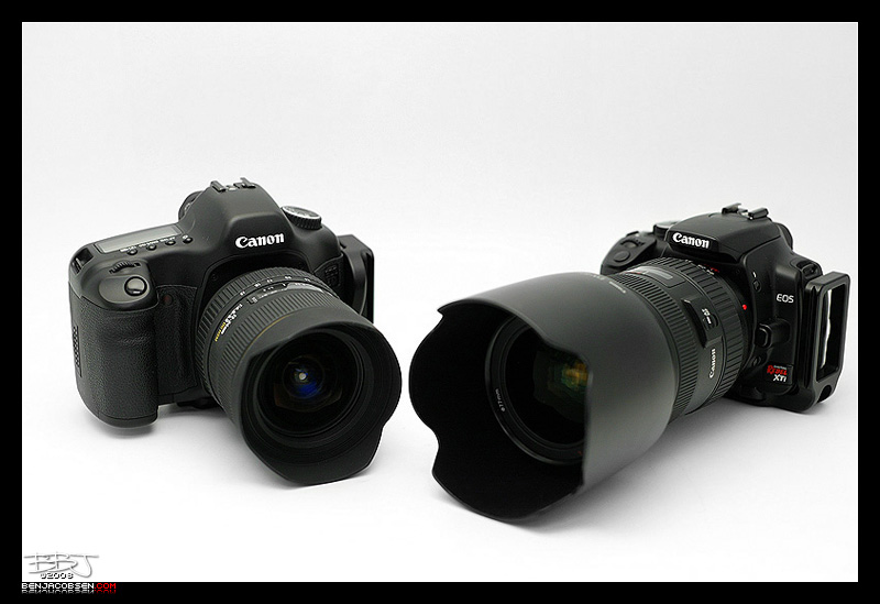 IMAGE: http://gear.benjacobsenphoto.com/wp-content/gallery/canon-xti/77829325.jpg