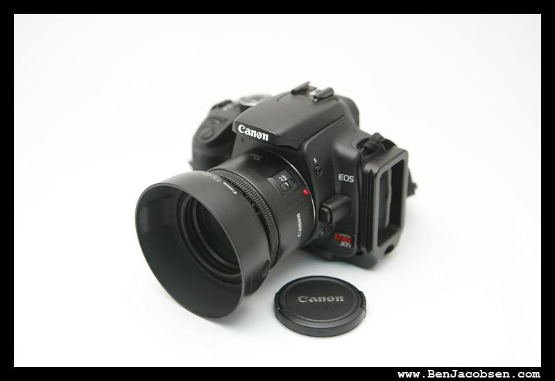 IMAGE: http://gear.benjacobsenphoto.com/wp-content/gallery/canon-xti/b5da0590.jpg