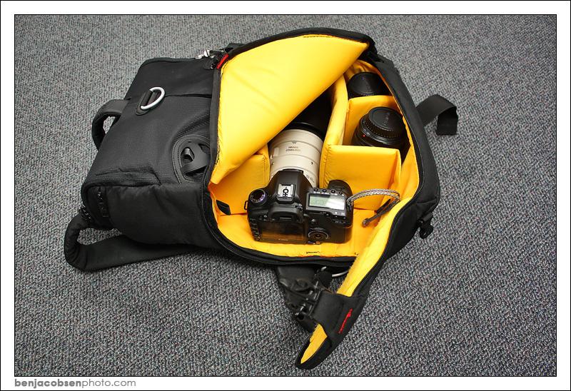 IMAGE: http://gear.benjacobsenphoto.com/wp-content/gallery/kata-3n1-30/img_0010.jpg