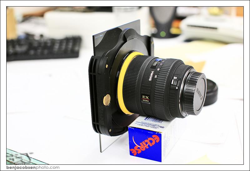 IMAGE: http://gear.benjacobsenphoto.com/wp-content/gallery/sigma-12-24mm-ii/img_0354.jpg