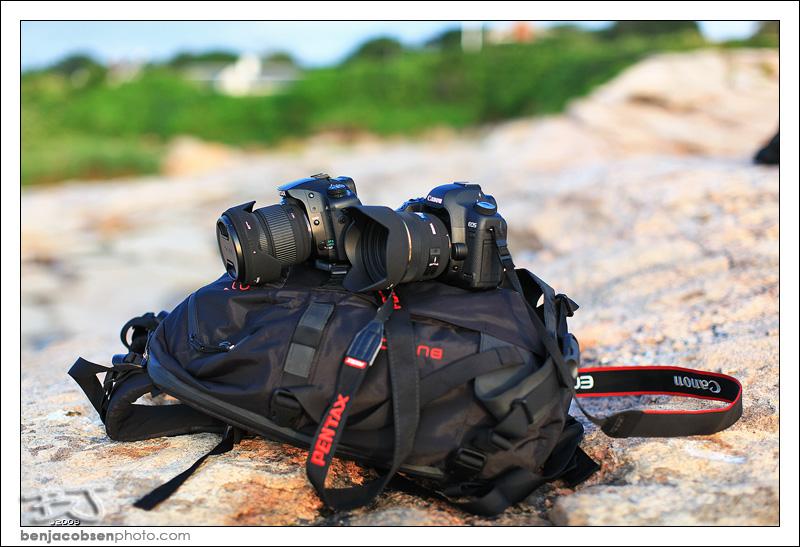 IMAGE: http://gear.benjacobsenphoto.com/wp-content/gallery/sigmalux-vs-50l/img_0506.jpg
