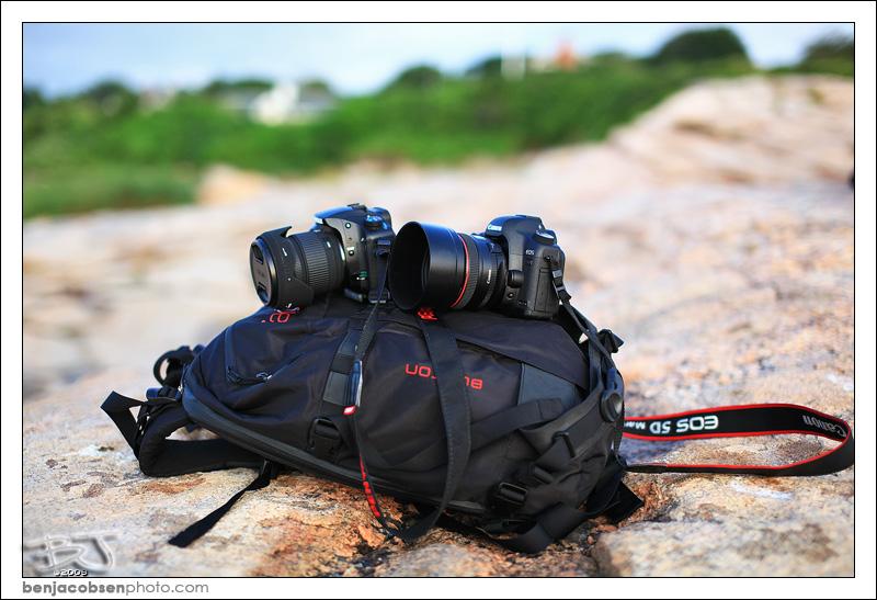IMAGE: http://gear.benjacobsenphoto.com/wp-content/gallery/sigmalux-vs-50l/img_0514.jpg
