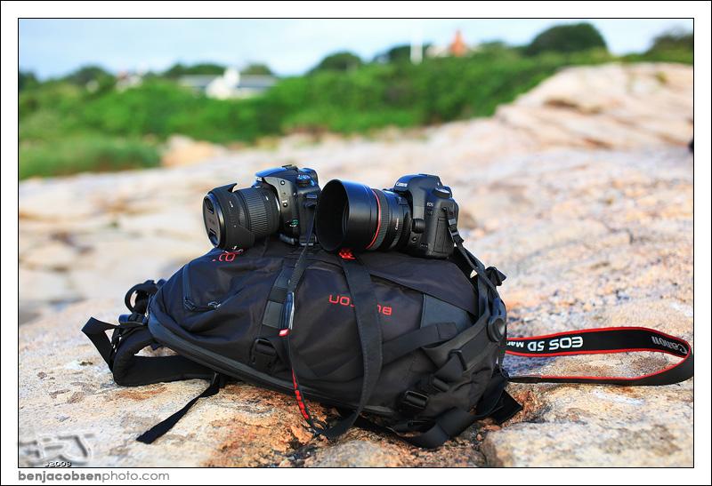 IMAGE: http://gear.benjacobsenphoto.com/wp-content/gallery/sigmalux-vs-50l/img_0516.jpg