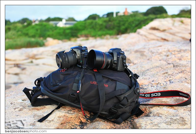 IMAGE: http://gear.benjacobsenphoto.com/wp-content/gallery/sigmalux-vs-50l/img_0517.jpg