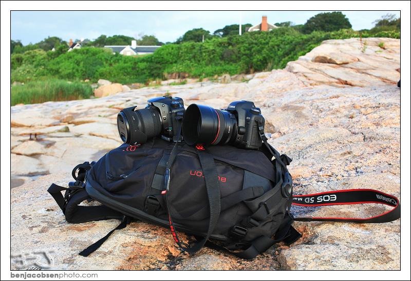 IMAGE: http://gear.benjacobsenphoto.com/wp-content/gallery/sigmalux-vs-50l/img_0520.jpg