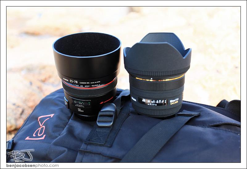 IMAGE: http://gear.benjacobsenphoto.com/wp-content/gallery/sigmalux-vs-50l/img_0523.jpg