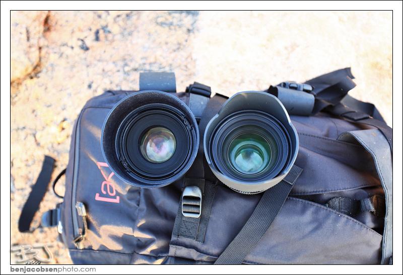IMAGE: http://gear.benjacobsenphoto.com/wp-content/gallery/sigmalux-vs-50l/img_0524.jpg