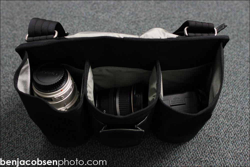 IMAGE: http://gear.benjacobsenphoto.com/wp-content/gallery/thinktank-lenschanger-3-review/img_7180.jpg